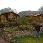 Photo of Inkallpa Valle Sagrado