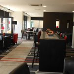 Photo de Ramada Encore Newcastle-Gateshead
