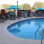 Foto Comfort Suites The Villages