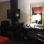 Foto de Holiday Inn San Francisco - Intl Airport