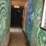Photo de Hostel Pangea