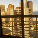 Photo of Vina del Mar Apartments