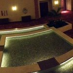 Foto di Embassy Suites Hotel Cleveland - Shaker Heights / Beachwood