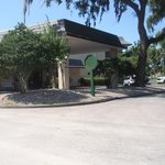 Photo de Quality Inn Ocala