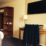 Φωτογραφία: Premier Inn London Beckton