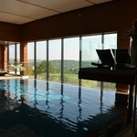 Photo of Odyssey ClubHotel Wellness & SPA
