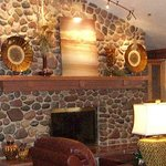 Photo de AmericInn Lodge & Suites Green Bay West