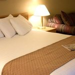 AmericInn Lodge & Suites Green Bay West照片