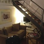 San Telmo Luxury Suites Foto