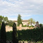 Photo de Guest House Maison Colosseo