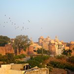 Photo de The Padmini Haveli