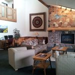 Boarders Inn and Suites의 사진