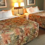 AmericInn Lodge & Suites Hesston의 사진