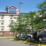 Foto AmericInn Hotel & Suites Inver Grove Heights