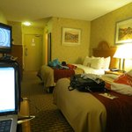 Foto de Comfort Inn Beckley