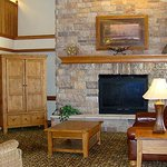 Photo de AmericInn Lodge & Suites Kewanee