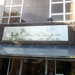 La Charica Inn and Suites照片
