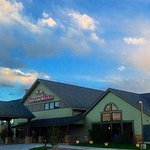 AmericInn Lodge & Suites Laramie _ University of Wyomingの写真