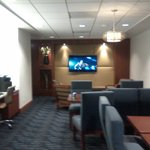 Foto Hilton Suites Chicago/Magnificent Mile