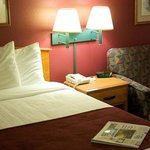 AmericInn Lodge & Suites Manitowocの写真
