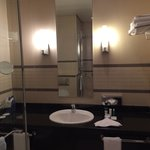 Four Points by Sheraton Lagos照片