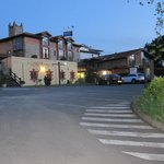 Photo of Hotel Rural Marfrei
