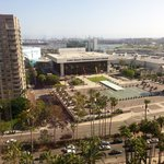 Foto van The Westin Long Beach