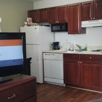 Foto di Extended Stay America - Orlando - Southpark - Commodity Circle