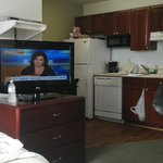Foto Extended Stay America - Orlando - Southpark - Commodity Circle