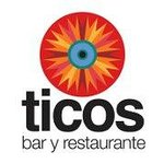 Ticos Bar y Restaurante