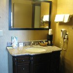 Days Inn Eureka CA의 사진