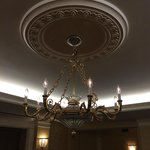 Foto The Fairfax at Embassy Row, a Starwood Luxury Collection Hotel