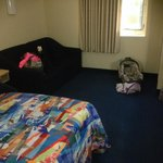 Motel 6 London Ontario의 사진