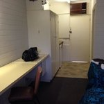 Foto Sunraysia Motel & Holiday Apartments