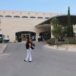 Foto van Golden Crown Nazareth Hotel