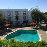 Φωτογραφία: Motel 6 San Francisco - Belmont