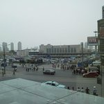 Photo de Ramada Plaza Dalian
