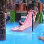Foto van Yogi Bear's Jellystone Park Camp-Resort at Tall Pines