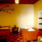Photo of El Hostal Bed and Breakfast