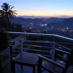 Photo de Amaara Sky Hotel Kandy