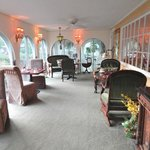 Hartwell House Inn and Conference Center의 사진