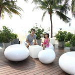 Foto de Veranda Resort and Spa Hua Hin Cha Am