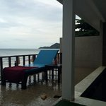 Φωτογραφία: Chaweng Cove Beach Resort