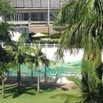 Foto de Adina Apartment Hotel Darwin Waterfront