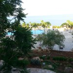 Φωτογραφία: Holiday Inn Resort Dead Sea