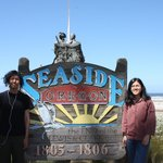 Inn at Seaside resmi