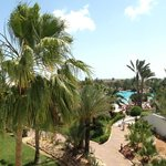 Photo de Hotel Riu Palace Royal Garden