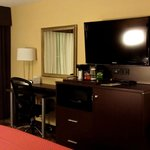 Holiday Inn Sioux Falls - City Center照片