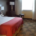 Foto van Holiday Inn Sioux Falls - City Center