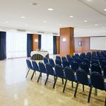 Zarautz Meeting Room